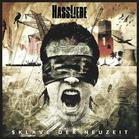 Hassliebe - Sklave Der Neuzeit [CD]