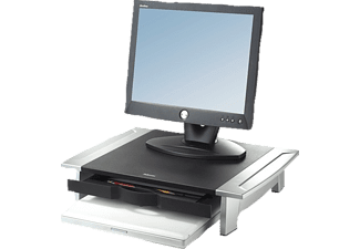 FELLOWES Monitor Riser - (8031101)