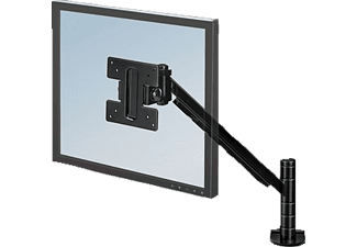 FELLOWES Smart Suites™ Monitor Arm - (8038201)