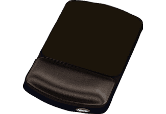 FELLOWES Premium Gel Mousepad/ Wrist Support - (9374001)