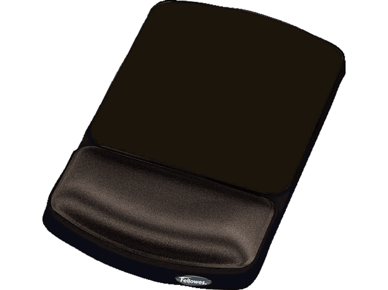 FELLOWES Premium Gel Mousepad/ Wrist Support - (9374001) computing   tablets   offline αξεσουάρ υπολογιστών άλλα αξεσουάρ laptop  tablet