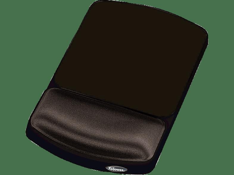FELLOWES Premium Gel Mousepad/ Wrist Support - (9374001) computing   tablets   offline αξεσουάρ υπολογιστών άλλα αξεσουάρ laptop  tablet