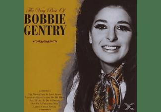 Bobby Gentry - THE VERY BEST OF | CD