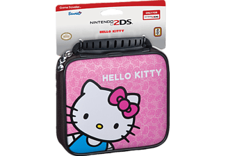 BIGBEN Hello Kitty Tasche
