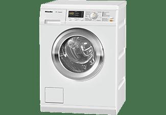 miele wda 110 wcs waschmaschinen media markt. Black Bedroom Furniture Sets. Home Design Ideas