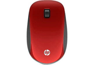 HP Z4000 Rood