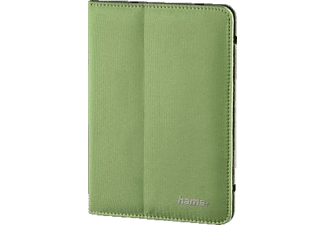 "HAMA ""Strap"" Portfolio for Tablets and eReaders 10.1'' Green - (123055)"