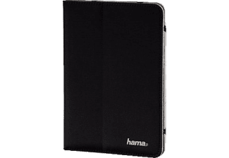 "HAMA ""Strap"" Portfolio για Tablets and eReaders έως 7"" Black - (123050)"