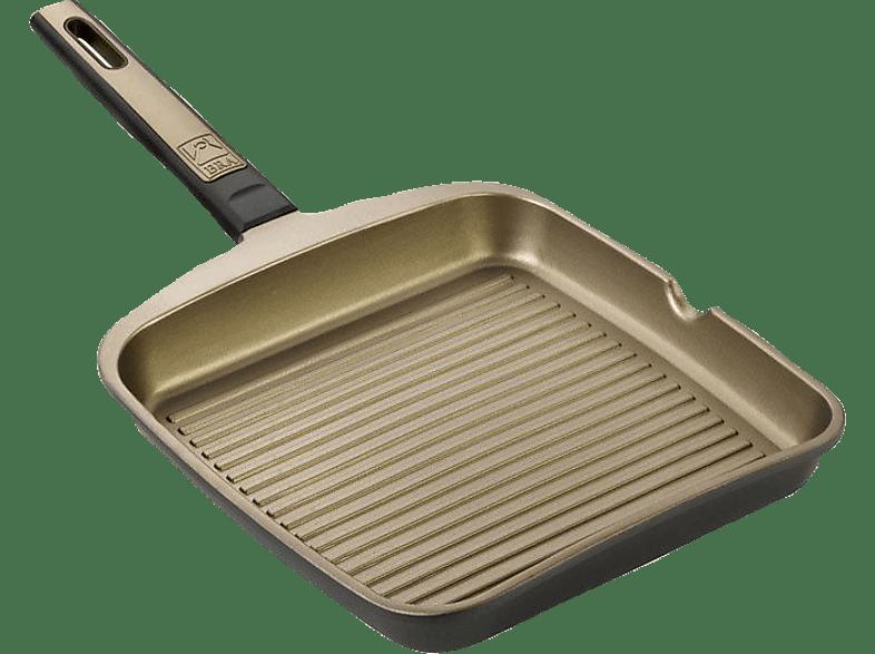 MONIX Bra Terra Grill 28x28 είδη σπιτιού   μικροσυσκευές για το μαγείρεμα   deactivated τηγάνια   deactivate