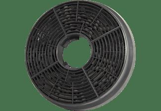 Dunstabzug filter. affordable kohlefilter filter with dunstabzug
