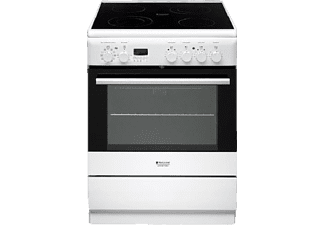HOTPOINT-ARISTON H6VMH6A(W)/GR