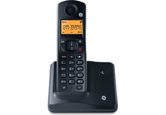 GENERAL ELECTRIC TK 28511 Kablosuz Telefon