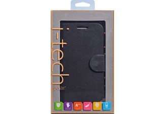 I-TECHGEAR General Mobile Discovery Flip Cover Siyah