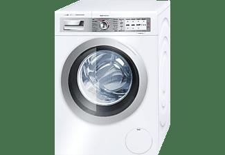 bosch waschmaschine way32842 homeprofessional a u min mediamarkt. Black Bedroom Furniture Sets. Home Design Ideas