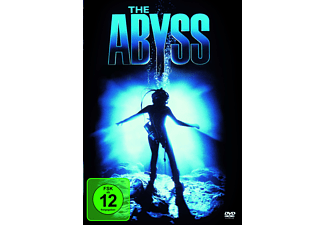 The Abyss - (DVD)