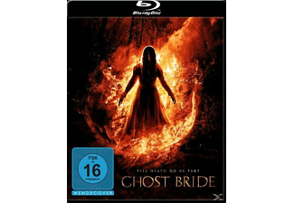 Ghost Bride [Blu-ray]