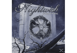 Nightwish - Storytime [Vinyl]
