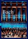 Akademie Für Alte Musik Berlin - Weihnachtsorat...