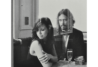 The Civil Wars - Barton Hollow - (CD)