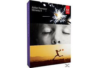 Adobe premiere export video to dvd