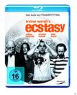 Irvine Welsh´s Ecstasy - (Blu-ray) jetztbilligerkaufen