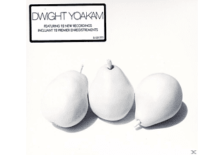 Dwight Yoakam - 3pears [CD]