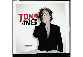 Tombo - Eins [CD]