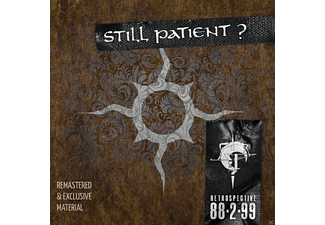 Still Patient? - Retrospective-88.2.99 [CD]