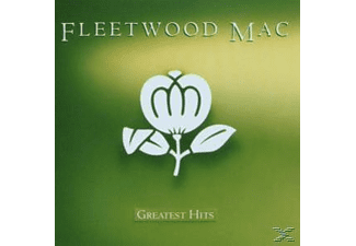Fleetwood Mac - Greatest Hits [CD]
