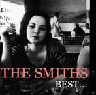 The Smiths - BEST OF 1 (CD) jetztbilligerkaufen