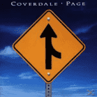 Page - Coverdale/Page [CD] jetztbilligerkaufen