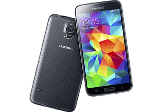 Android Smartphone Samsung S5