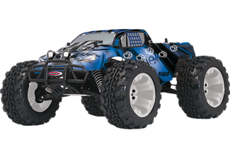 JAMARA 053360 Tiger Ice EP 4WD