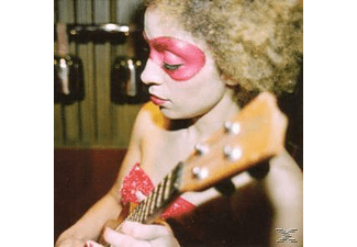 Martina Topley-Bird - Some Place Simple [CD]