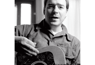 Jason Molina - Let Me Go, Let Me Go - (LP + Download)