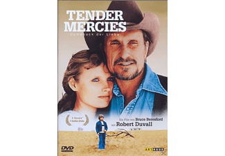 Tender Mercies [DVD]