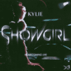Kylie Minogue - Showgirl Homecoming Live [CD]