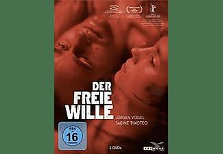 Freie erwachsene verdammte Filme