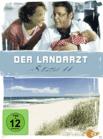 DER LANDARZT 11.STAFFEL [DVD] - broschei
