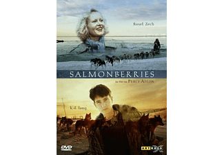 Salmonberries [DVD]