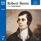 ROBERT BURNS - (CD) jetztbilligerkaufen