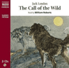 THE CALL OF WILD - (CD) jetztbilligerkaufen