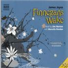 FINNEGANS WAKE - (CD) jetztbilligerkaufen