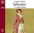 SYLVESTER - (CD) jetztbilligerkaufen