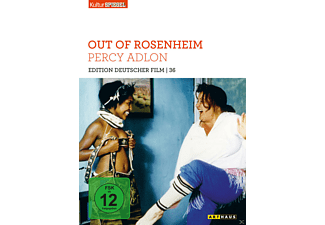 Out of Rosenheim (Edition Deutscher Film) - (DVD)