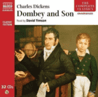 DOMBEY AND SON - (CD) jetztbilligerkaufen