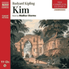KIM - (CD) jetztbilligerkaufen