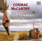 NO COUNTRY FOR OLD MEN - (CD) jetztbilligerkaufen