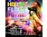 VARIOUS - Housefloor Total [CD]