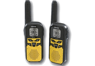 SWITEL WTF 736 Pmr Walkie-Talkie Telsiz